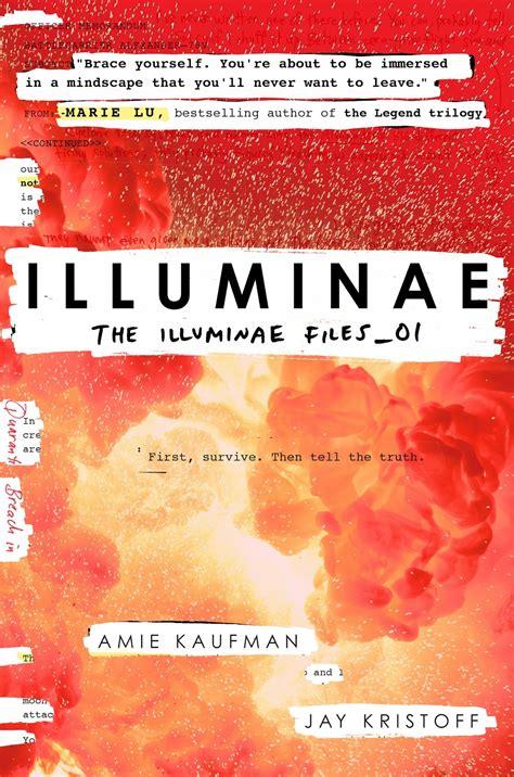 libro illuminae the illuminae files un libro tras otro illuminae jay kristoff amie kaufman