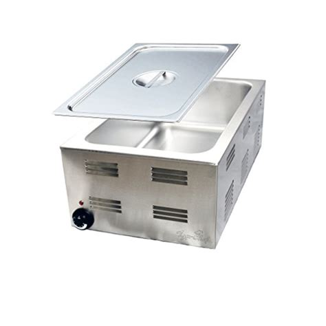 Pastry Food Warmer Standing Panjang 120 Cm compare price to concession stand food warmers tragerlaw biz