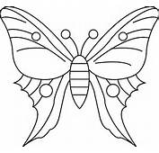 Coloring Now &187 Blog Archive Butterfly Pages For Kids