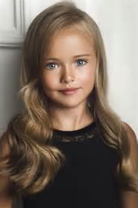 Alalosha vogue enfants child model kristina pimenova russia