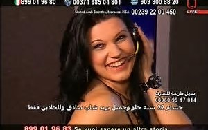 of eurotic tv neu eurotic499 eurotic tv lace show video