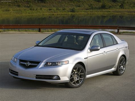 custom acura tl type s custom acura tl type s upcomingcarshq