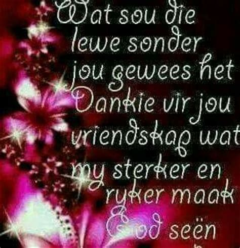 valentines day poems in afrikaans 17 best images about kaartjies on afrikaans
