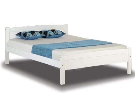 Where Can You Buy Bed Frames Choose The Best Bed Frames For Better Comfort Designinyou