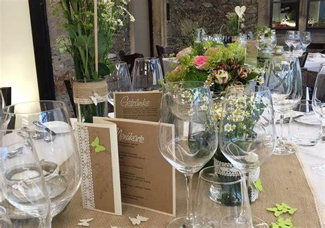 Hochzeit Mit Hindernissen by Hochzeit Mit Hindernissen Burg Reichenstein