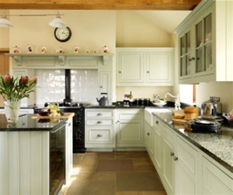 english kitchen designs luxurious traditional english kitchen design ideas