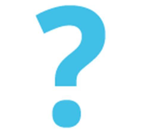 emoji question mark black question mark ornament emoji copy paste emojibase