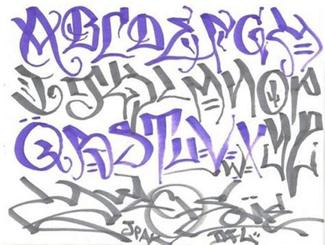 tattoo alphabet graffiti 619 best graffiti abc images on pinterest graffiti