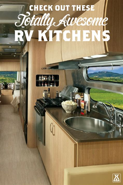 certified kitchen designer check out all of these find a inspiring rv kitchen design photos best inspiration home