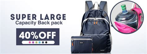 Xiaomi Chain 90 Sports Backpack Asli Hitam buy fashion bags handbags cheap bags for womens with wholesale prices sale