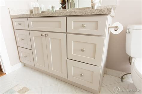 Bathroom Vanities Dayton Ohio 17 Best Images About Bathroom Inspiration On Pinterest Craftsman Craftsman Homes And Cabinets