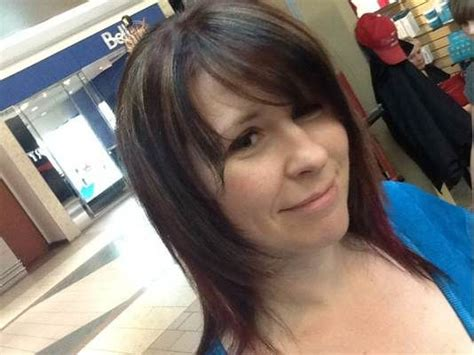 haircuts saskatoon 17 best images about hairstyle inn lawson heights mall