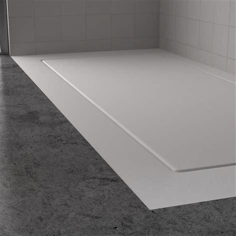 piatto doccia 100x100 ceramica platos de ducha y saunas con personalidad