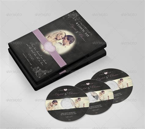 dvd templates for pages 20 premium printable cd and dvd templates