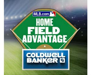 World Series Sweepstakes - win a trip to the 2015 mlb world series chionship free sweepstakes contests