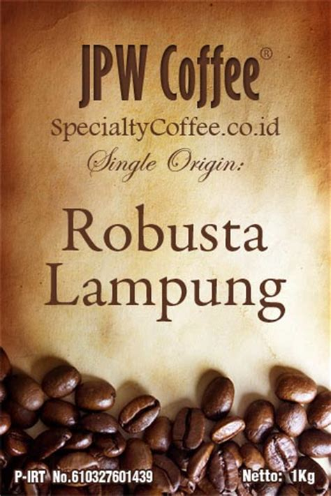 Green Bean Flores Bajawa Arabica kopi robusta lung specialtycoffee co id