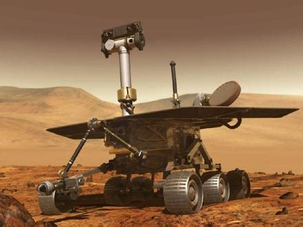 how many rovers landed on mars mars rovers spirit opportunity their images exploratorium