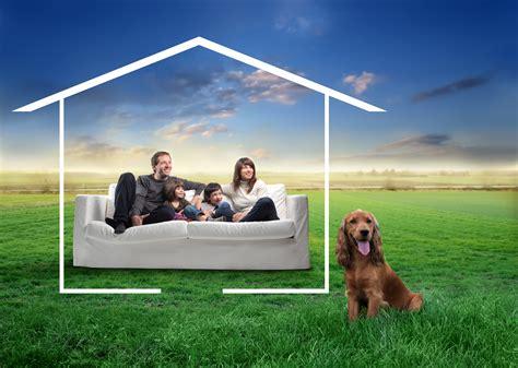 comprare casa conviene comprare casa conviene grazie alle agevolazioni statali