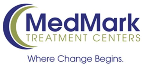 Free Detox Programs In Sacramento Ca by Medmark Treatment Centers Inc Sacramento Free Rehab Centers