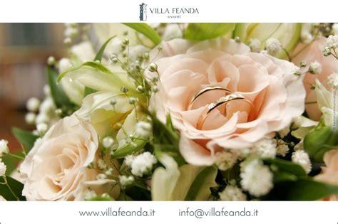 fiori matrimonio agosto fiori per il matrimonio cosa scegliere villa feanda eventi