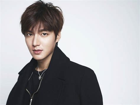 film filmnya lee min ho new lee min ho film gangnam blues synopsis