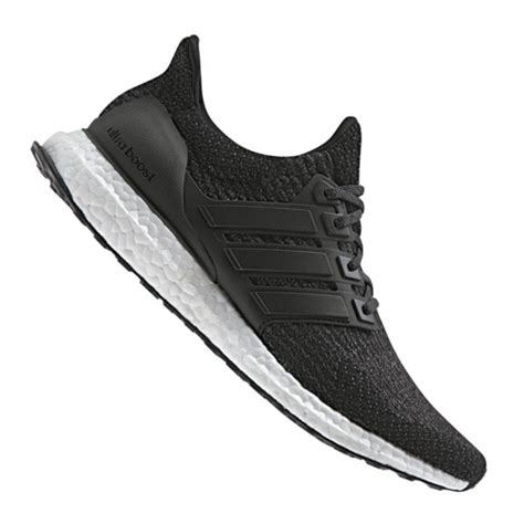 Adidas Free Run Lokal Size 37 40 adidas ultra boost running schwarz laufschuh joggen laufen shoe schuh