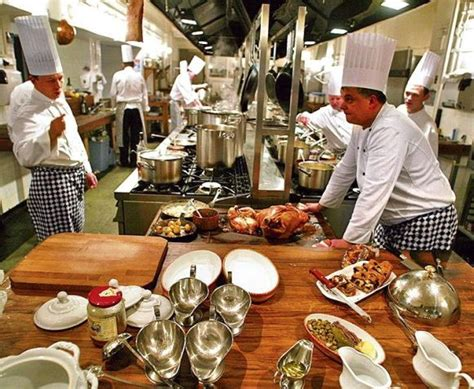 how to design a restaurant kitchen the complete guide to restaurant kitchen design pos sector