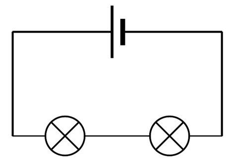 circuit drawing thunderbolt