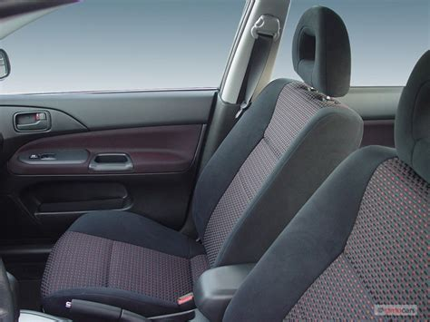 car manuals free online 2002 mitsubishi lancer seat position control image 2004 mitsubishi lancer 4 door sedan ralliart auto front seats size 640 x 480 type gif