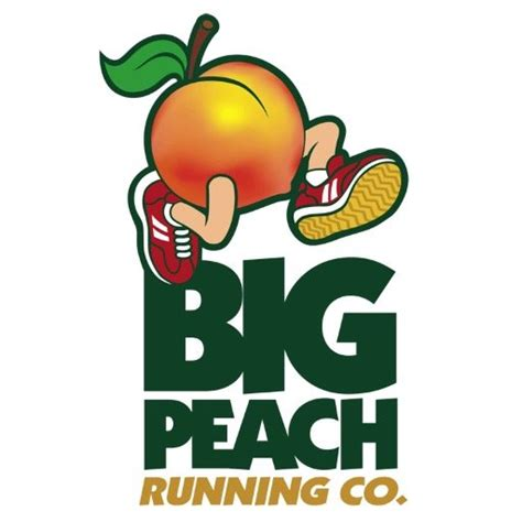 big running big running co peachyruns