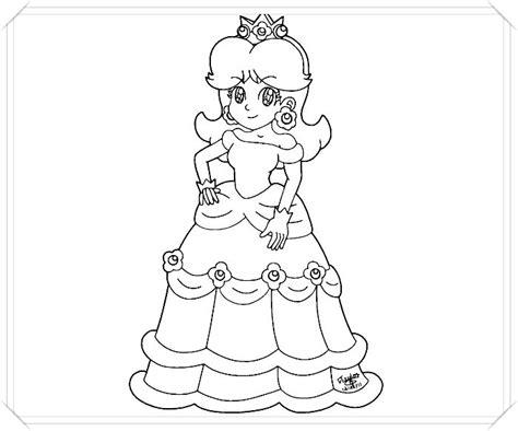 imagenes navideñas sin color dibujos de princesas sin pintar dibujo imagenes