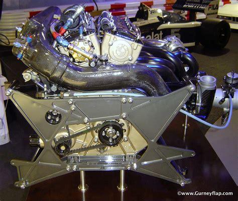 m13 bmw bmw m12 m13 turbo 1 5 liter four cylinder formula 1 motor