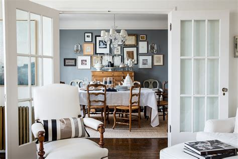 home design stores san francisco design veteran s s f home exudes european eclectic vibe