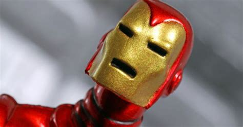 iron man 3 teaser trailer uk official marvel hd youtube marvel unveils iron man 3 teaser trailer video