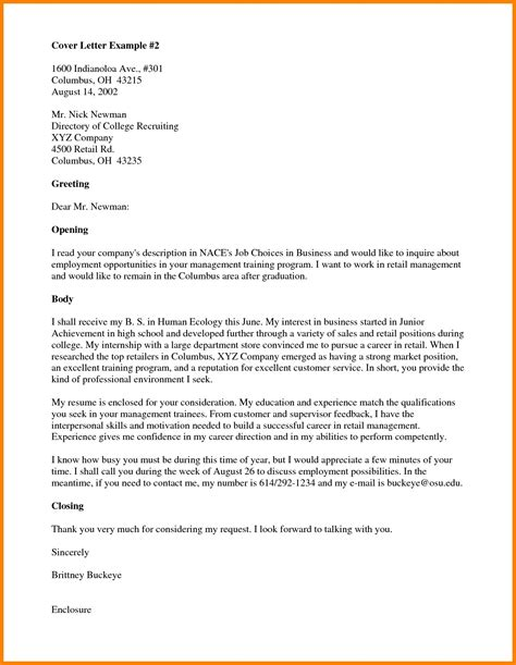 Business Letter Greeting proper business letter format greeting copy 11 letter