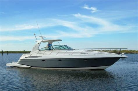 craigslist center console boats louisiana new orleans new and used boats for sale