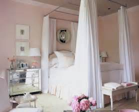 pink bedrooms pink bedroom decorated by phoebe howard hooked on houses
