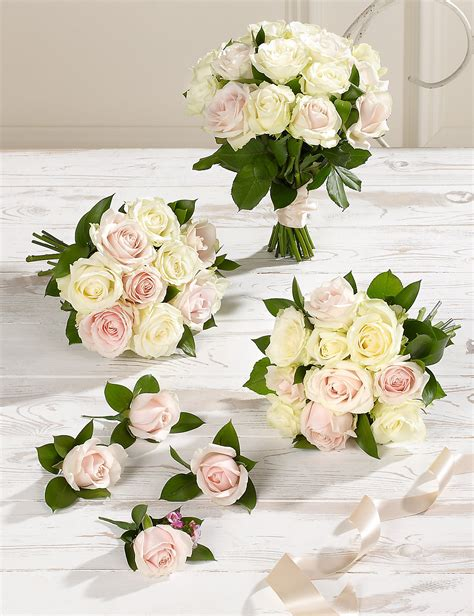 Wedding Flowers Budget Uk