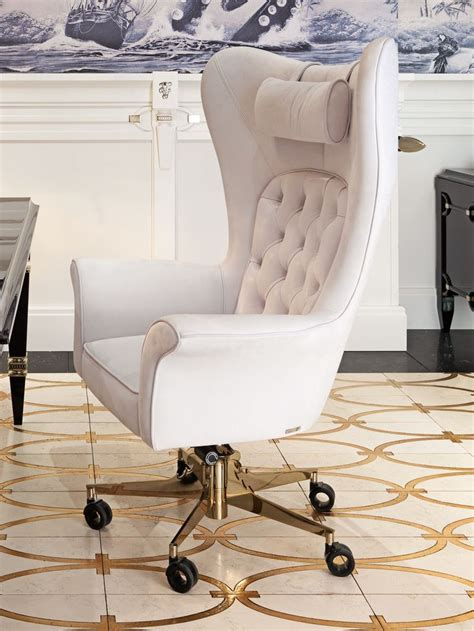 transform luxury office desk furniture 25 best ideas about office chairs on tufted