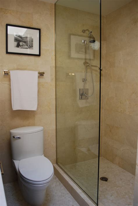 half glass shower doors is that a half shower glass or is the other half door