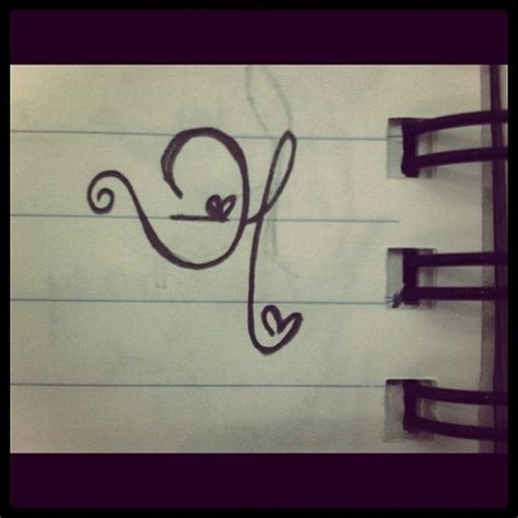 letter h designs tattoo letter h i want this tattooed somewhere my style