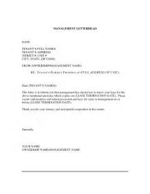 Lease Renewal Letter Exles Best Photos Of Apartment Lease Renewal Letter Not Renewing Lease Letter Sle Apartment
