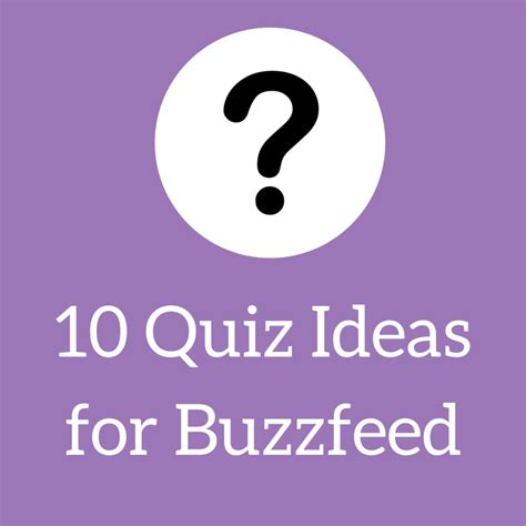 wedding theme quiz buzzfeed 10 quiz ideas for buzzfeed small towns city lights
