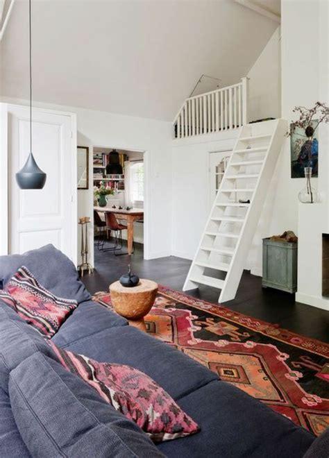 pendelleuchte außenbereich wohnzimmer in afrikanische style raum und m 246 beldesign