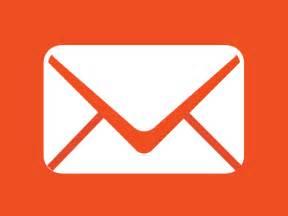 Animated envelope