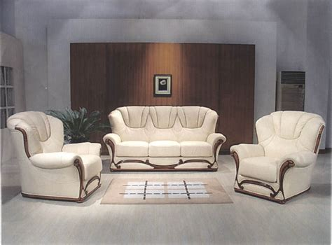 cake italian leather sofa cake italian leather sofa