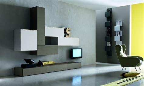 outlet soggiorni moderni gallery soggiorni moderni outlet arreda arredamento