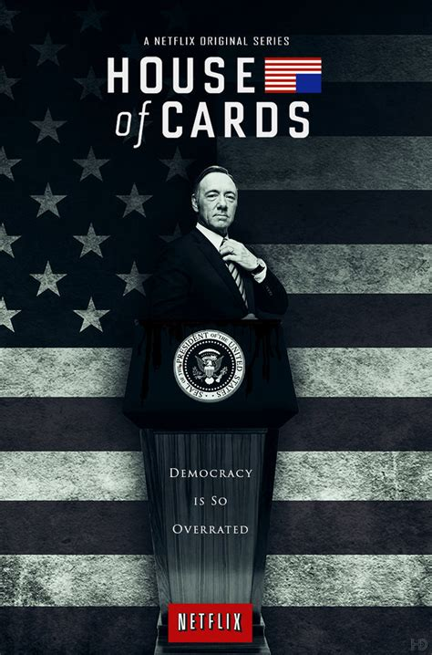 house of cards synopsis lancement de la saison 3 de house of cards sur netflix les accros aux s 233 ries