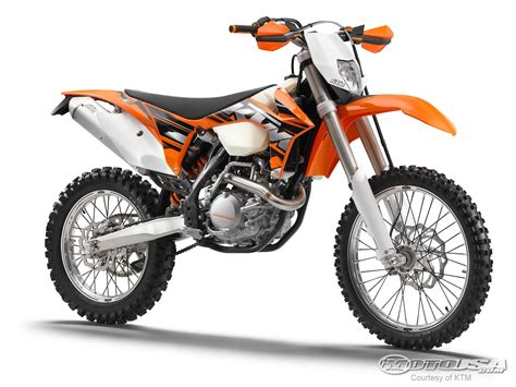 2013 Ktm 450 Xc W 2013 Ktm Xc And Xc F Models Photos Motorcycle Usa