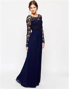 maxi dresses with sleeves maxi dresses maxi dresses with sleeves uk
